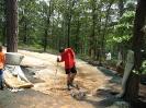 Hale Scout Camp